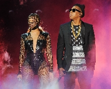 People_BeyonceandJayZ
