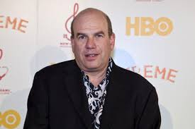 People_DavidSimon2