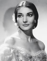 People_MariaCallas