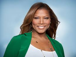 People_QueenLatifah02