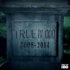 TrueBlood_tombstone