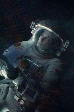 gravity-movie-2013-trailer-screenshot-sandra-bullock__1405094362_109.76.219.141
