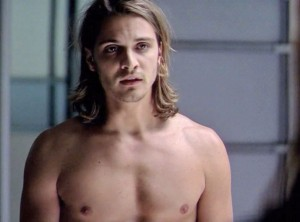 rs_1024x759-131025132938-1024.luke-grimes-true-blood-300x222