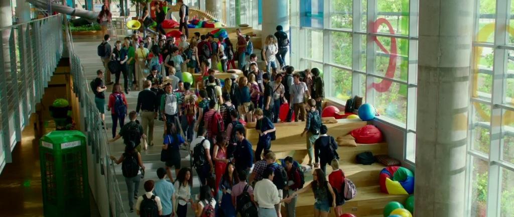 the-internship-2013-movie-trailer-screenshot-interns