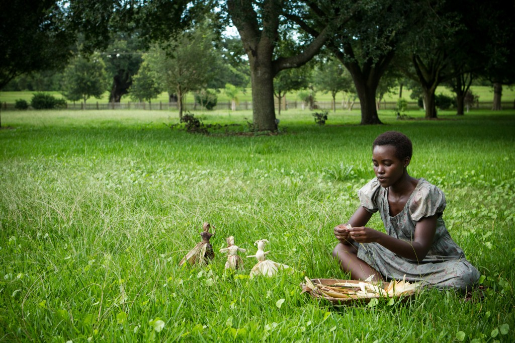 12-Years-a-Slave-2013-with-Lupita-Nyongo-1024x682