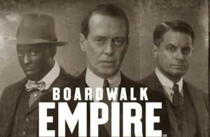 Boardwalk-Empire-S4-300x197