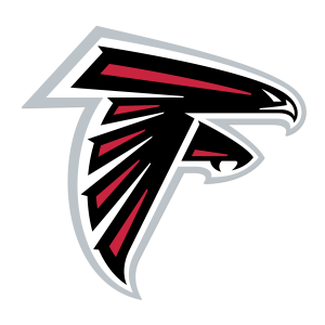 Falcons_logo-300x300