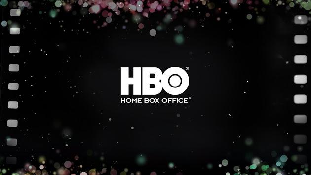 HBO-Film