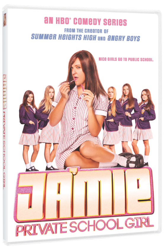 Jamie-DVD-Blu-Ray-Lilleyh