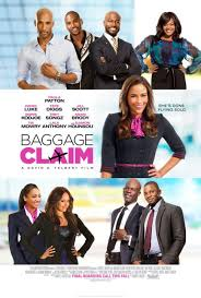 Movie_BagClaimPoster