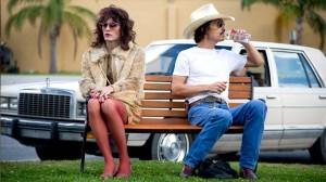 Movies_DallasBuyersClub-300x168
