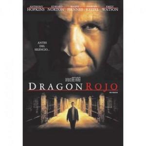 Movies_RedDragon-300x300