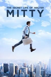 Movies_WalterMitty-200x300