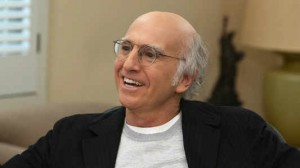 People_LarryDavid-300x168