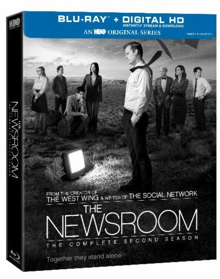 THe-Newsroom-Season-2-DVD-BR