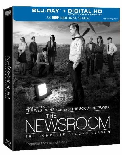 THe-Newsroom-Season-2-DVD-BR