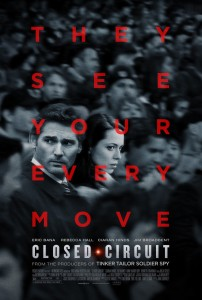 closed-circuit-poster01-202x300