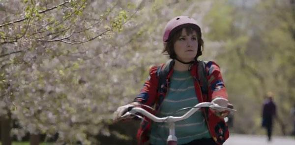girls-season-4-trailer