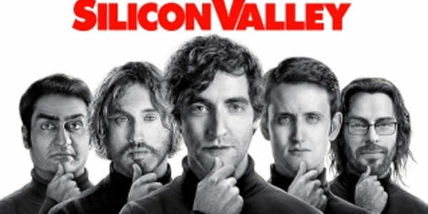 silicon-valley-hbo-title