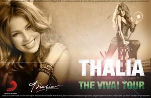 thalia-300x195
