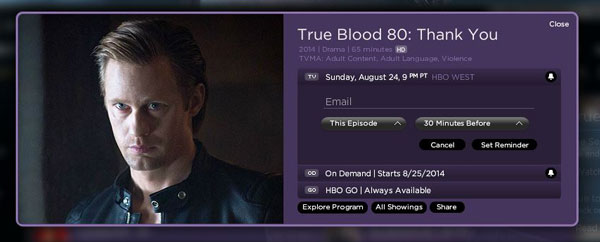 true-blood-time-extra