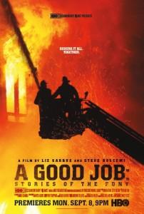 A-Good-Job-Key-Art-202x300
