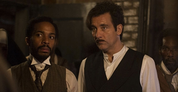 Andre-Holland-and-Clive-Owen-in-The-Knick-season-1-episode-7-1