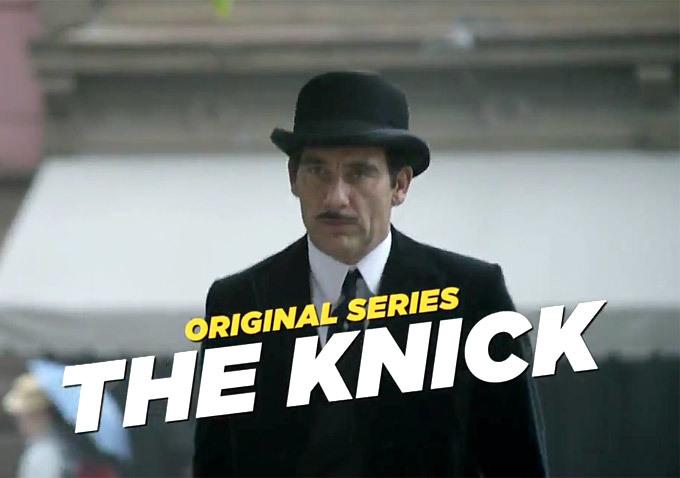 Cinemax_Knick