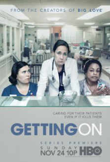 GettingOn_jpg