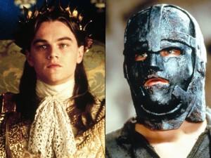 Leonardo-Iron-Mask-300x225