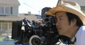 Lin_directing-300x157