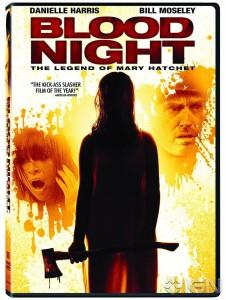 Movies_BloodNight-226x300