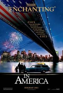 Movies_InAmerica-203x300