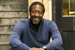 People_ClarkePeters-300x200