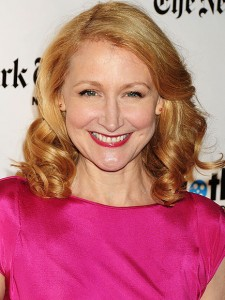 People_PatriciaClarkson-225x300