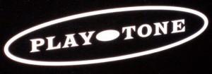 PlayToneCo-logo-300x105