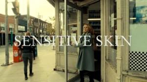 SensitiveSkin_Titlecard-300x167