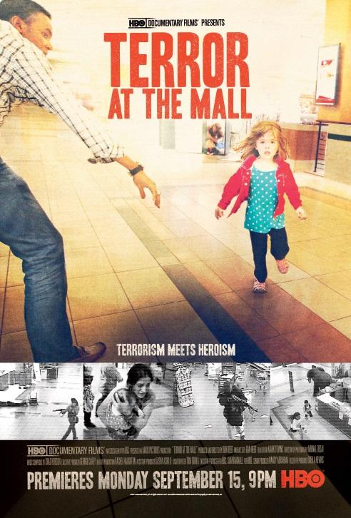 TerrorAtTheMall_poster