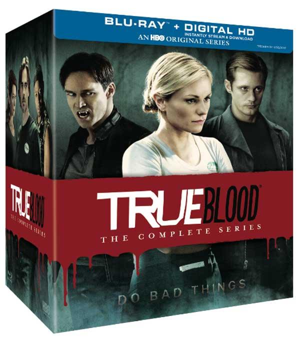 True-Blood-Complete-DVD-Blu
