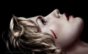 True-Blood-Season-7-Key-Art_612x380-300x186