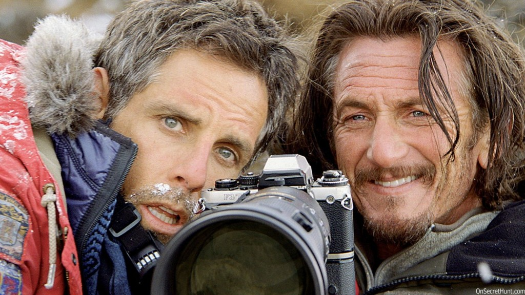 the_secret_life_of_walter_mitty_movie_review-1024x576