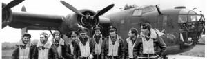 Airmen-300x86