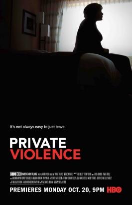 Doc_PrivateViolencePoster