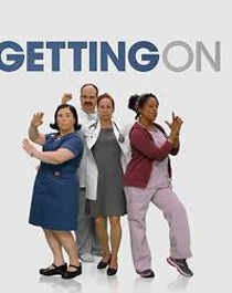 GettingOn_S02
