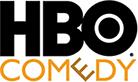 HBOComedy_logo
