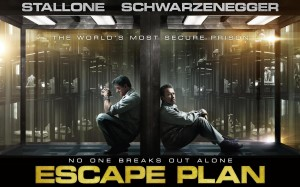 Movie_EscapePlan-300x187