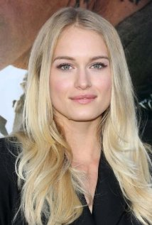 People_LevenRambin