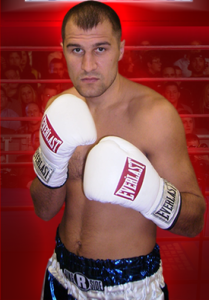 People_SergeKovalev-209x300