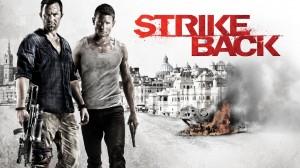 StrikeBack-300x168