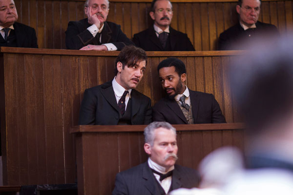 The-Knick-Season-2-HBO-Cine